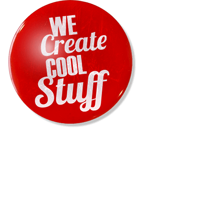 badge_coolstuff_white